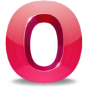 دانلود مرورگر حرفه ای و قدرتمند اپرا  Opera Web Browser 45.0 Build 2552.635 Final