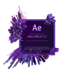 adobe-after-effects-cc-logo