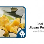 Cool Jigsaw Puzzles