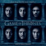 Ramin Djawadi - Game of Thrones S6