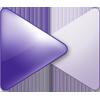 دانلود پخش کننده محبوب و حرفه ای مالتی مدیا ویندوز The KMPlayer 4.1.5.8
