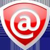 دانلود نرم افزار حرفه ای و قدرتمند بازیابی اطلاعات ویندوز Active File Recovery 15.0.7 Pro