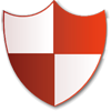 دانلود نرم افزار آنتی ویروس فلش مموری USB Disk Security 6.5.0.0