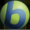 دانلود دیکشنری معروف و قدرتمند بابیلون Babylon Pro 10.5.0.15 برای سیستم عامل ویندوز