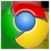 دانلود مرورگر حرفه ای و محبوب Google Chrome 58.0.3029.110 Final