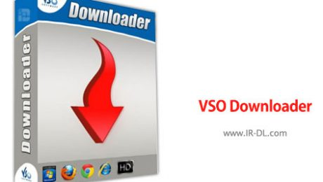 vso downloader 4.5.0.17