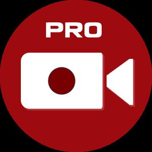 نرم افزار فیلمبرداری لوگو