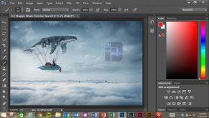 adobe-photoshop-cc1