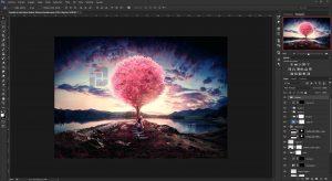 adobe-photoshop-cc4