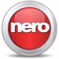 nero-2016-platinum-logo