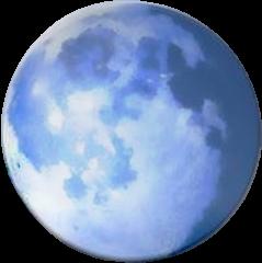 pale-moon-logo