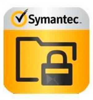 symantec-encryption-desktop-logo