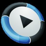 video2me-logo
