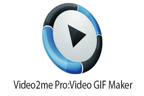 دانلود video2me