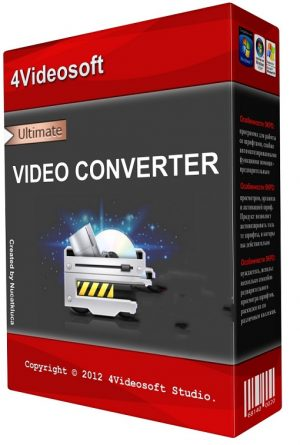 4videosoft-video-converter-logo