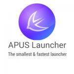 apus-launcher-logo