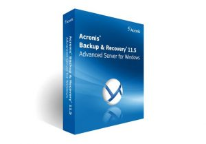 acronis-backup-logo