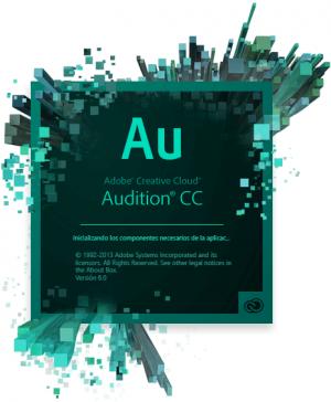 adobe-audition-cc-logo