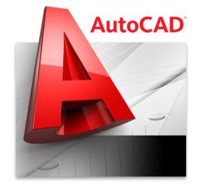 دانلود نرم افزار اتوکد Autodesk AutoCAD 2017 SPI