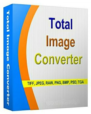 coolutils-total-audio-converter-logo