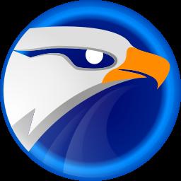 eagleget-logo