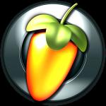 fl-studio-producer-edition-logo