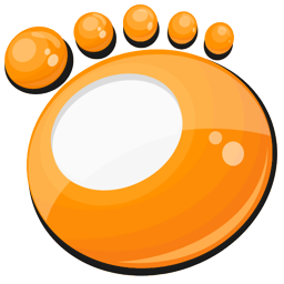 gom-media-player-logo
