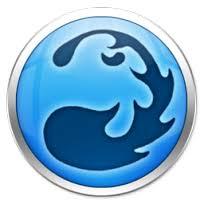 gridinsoft-anti-malware-logo