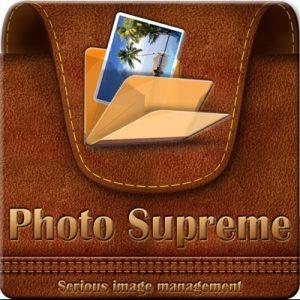 idimager-photo-supreme-logo