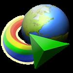 internet-download-manager-logo