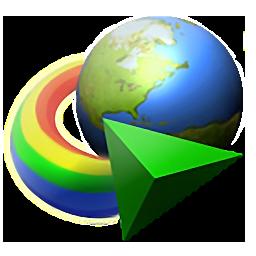 دانلود نرم افزار قدرتمند مدیریت دانلود Internet Download Manager 6.28 Build 9 Final Retail