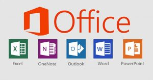 microsoft-office-2016-logo