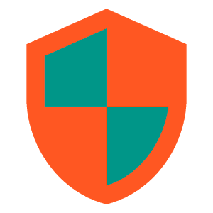 netguard-logo