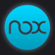 دانلو نرم افزار شبیه ساز اندروید Nox App Player v3.8.0