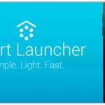 smart-launcher-3-logo