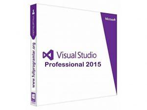 visual-studio-2015-logo