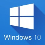 windows 10 AIO 1703 Build 15063.608 September 2017 دانلود ویندوز 10
