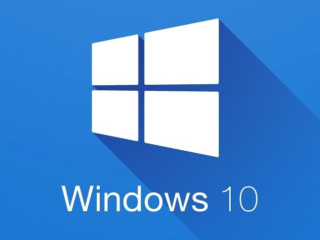 دانلود ویندوز 10 windows نسخه کاملا سالم