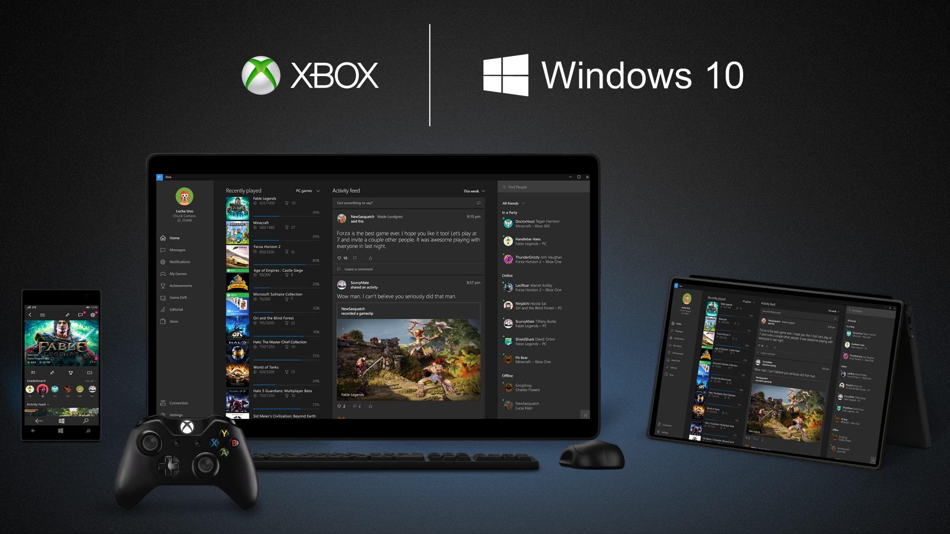 Windows 10 AIO 1703 Build 15063.608 September 2017 دانلود ویندوز 10