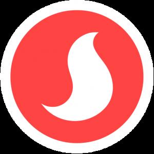 پیام رسان سروش - دانلود پیام رسان سروش Soroush v0.15.0 برای اندروید