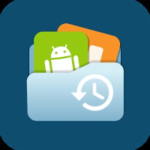 app-backup-logo