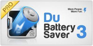 du-battery-saver-logo