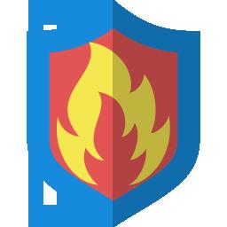 evorim-free-firewall-logo
