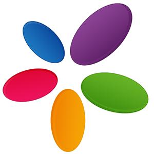 memu-android-emulator-logo