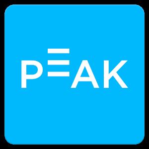 peak-brain-training-logo