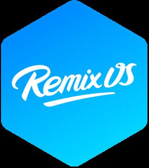 remix-os-logo