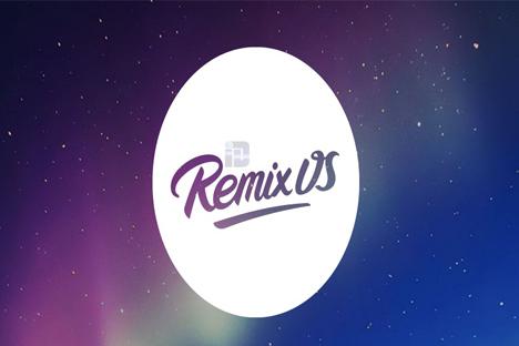 دانلود Remix OS