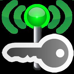 wirelesskeyview-logo