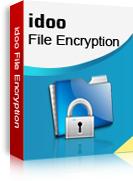 idoo-file-encryption-logo
