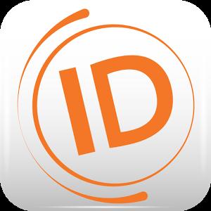ringid-logo